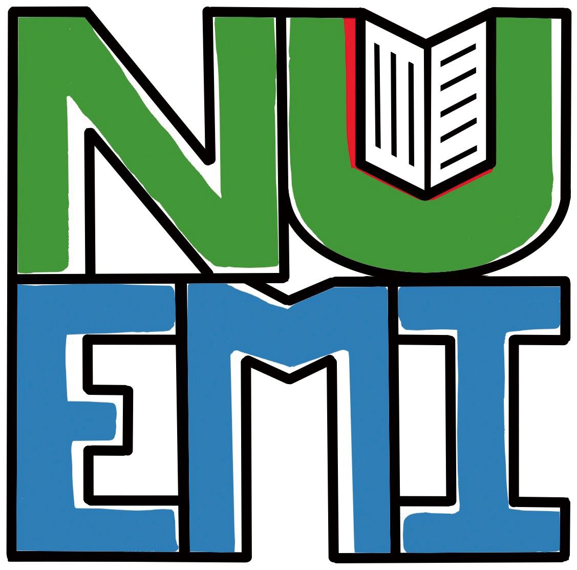名古屋大学 NU-EMI プロジェクト
